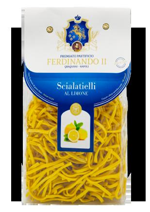 Pastificio Ferdinando Secondo