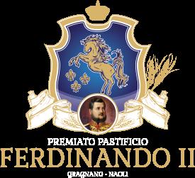 Pastifico Ferdinando Secondo